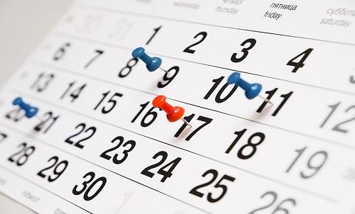 -kalendar-