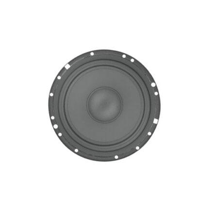 Автомобильная компонентная акустика Morel TEMPO 6 (2 WAY) мидбас