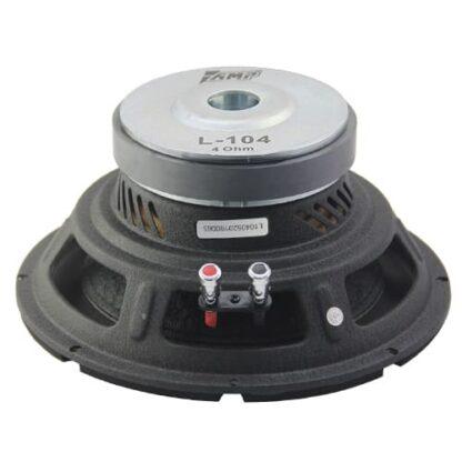 AMP L-124 магнит