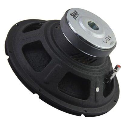 AMP-L124 магнит