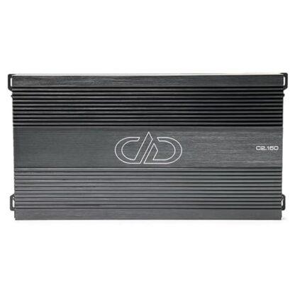 DD C2.150 размер