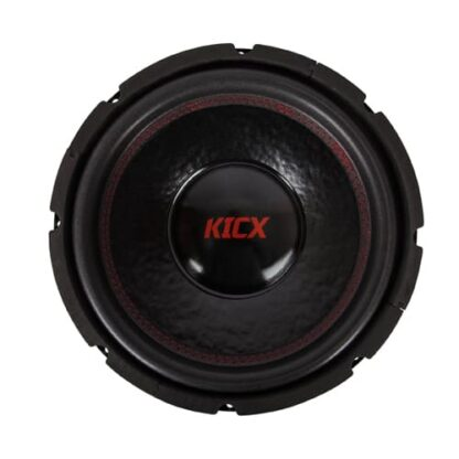 Kicx GT-12M диффузор