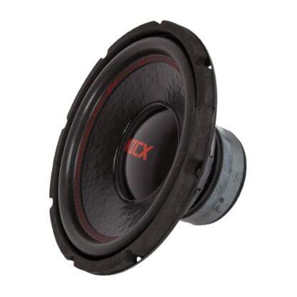 Kicx GT-12M сбоку