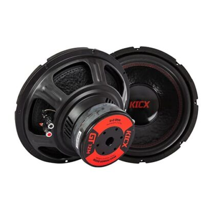 Kicx GT-12M магнит