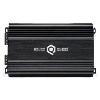 Sound Qubed S1-1250 корпус