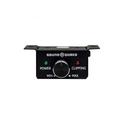 Sound Qubed S1-1250 регулятор