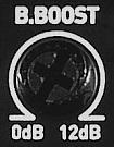 bassboost